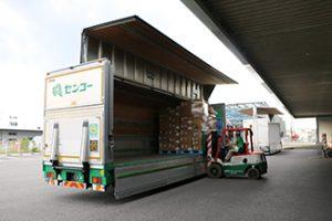 tokushoku_lift_6