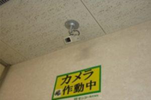 tokushoku_security_6