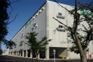 tokushoku_warehouse_4