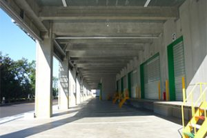 tokushoku_warehouse_5