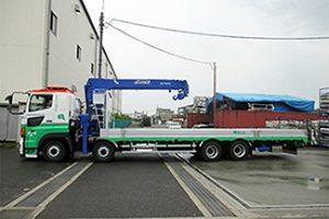 tokushoku_vehicle2