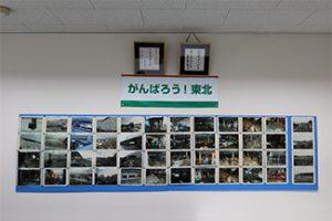 tokushoku_ganbarou_tohoku