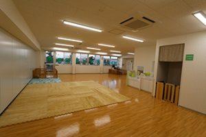 tokushoku_hoikusho1