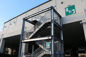 tokushoku_warehouse_sendaiko9